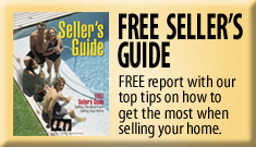 FREE Guide: Sell Your Home - TIPS!!